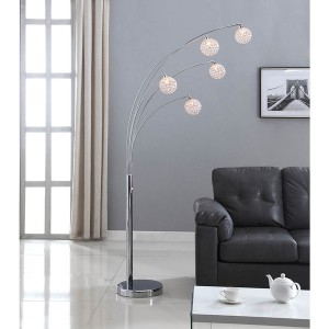 Artiva USA | Lighting, Furniture, and Home Improvement