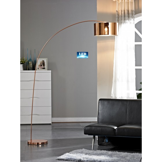 Artiva Usa Lighting Furniture And Home Improvement